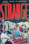 Cover For Strange Fantasy 1 (digcam)
