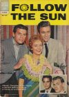Cover For Follow the Sun 1