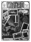 Cover For The Wizard 37