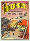 Cover For Blackhawk 58
