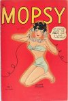 Cover For Mopsy 1
