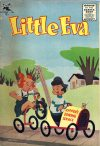 Cover For Little Eva 20