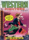 Cover For Western Fighters v3 11