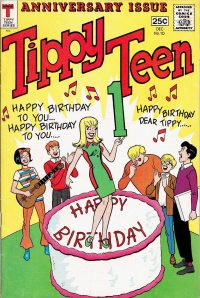 Large Thumbnail For Tippy Teen #10