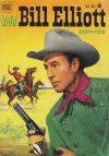 Cover For Wild Bill Elliott 7
