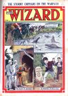 Cover For The Wizard 241