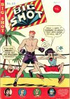 Cover For Big Shot 68