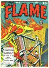 Cover For The Flame 8