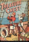 Cover For Treasure Chest v2 14