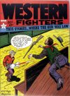 Cover For Western Fighters v1 11