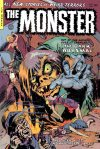 Cover For Monster 2