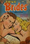 Cover For True Brides' Experiences 11