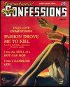 Cover For Sensational Crime Confessions v2 1