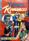 Cover For Youthful Romances 12