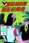 Cover For Aguia Negra 83