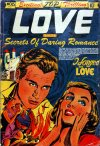 Cover For Top Love Stories 15