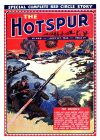 Cover For The Hotspur 469
