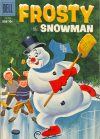 Cover For 0950 Frosty