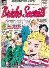 Cover For Bride's Secrets 11