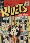 Cover For Rivets 2