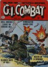Cover For G.I. Combat 5