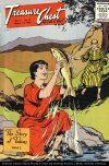 Cover For Treasure Chest v15 15