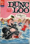 Cover For Dunc and Loo 7