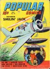 Cover For Popular Comics 75