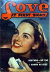 Cover For Love at First Sight 29