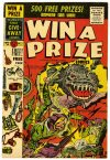 Cover For Win A Prize 2
