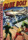 Cover For Blue Bolt v9 3