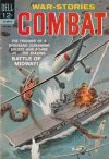 Cover For Combat 10