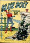 Cover For Blue Bolt v1 9