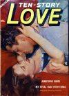 Cover For Ten Story Love v32 6 (192)