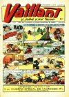 Cover For Vaillant 60 Placid et Muzo