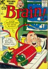 Cover For The Brain 7