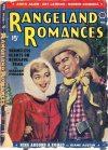 Cover For Rangeland Romances v46 1