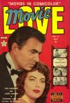 Cover For Movie Love 11