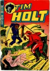 Cover For Tim Holt 35