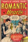 Cover For Romantic Hearts v2 3