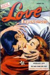 Cover For Love Experiences 8