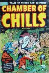 Cover For Chamber of Chills 3 (23) (digcam)