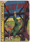 Cover For Blue Bolt v9 2