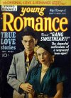 Cover For Young Romance 23