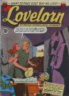 Cover For Lovelorn 5