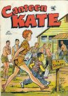 Cover For Canteen Kate 3