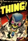 Cover For The Thing 14