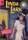 Cover For Linda Lark 3