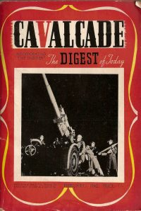 Large Thumbnail For Cavalcade 1942-02