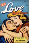 Cover For Love Experiences 13